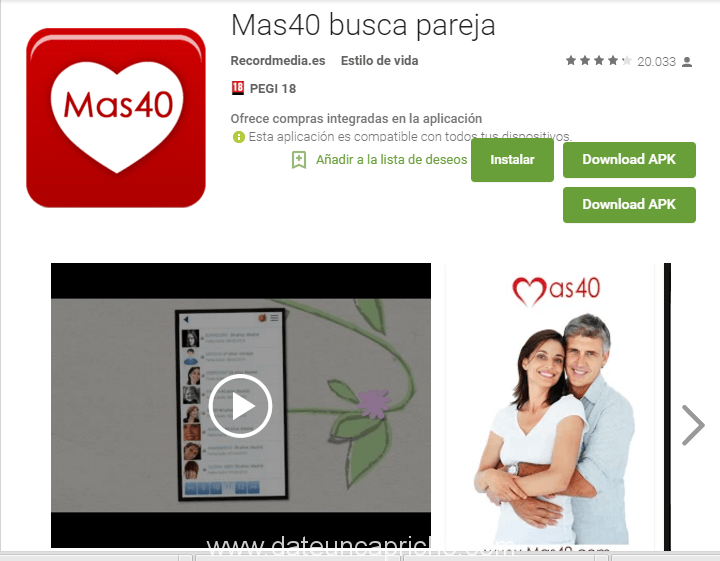 mas40