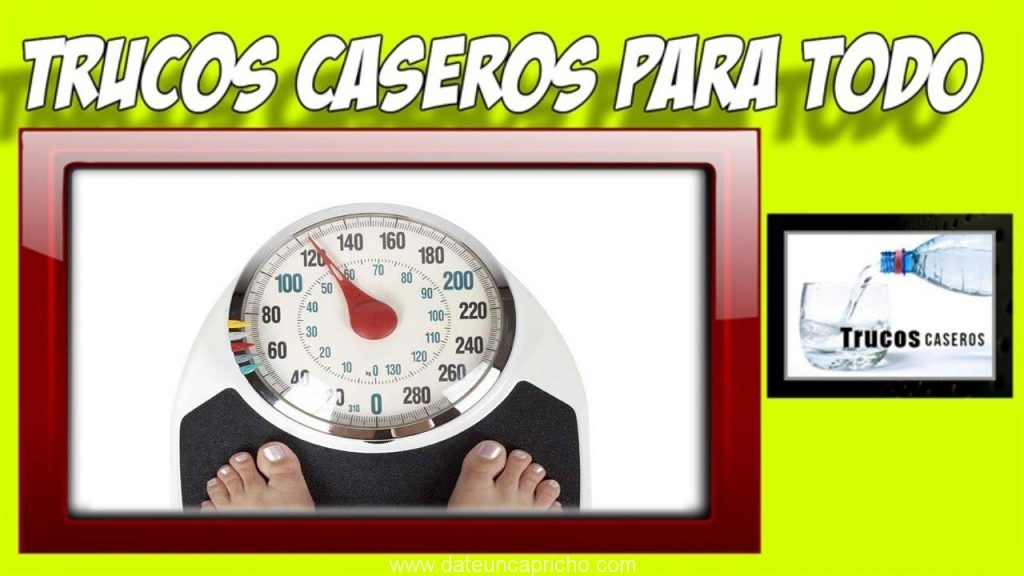 metodos para subir de peso sanam