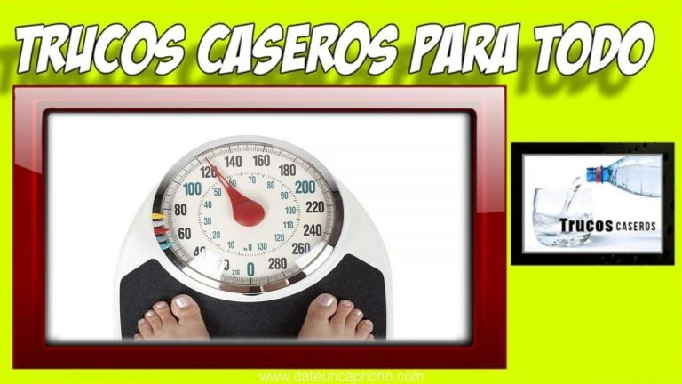 Metodos para subir de peso sanamente – Nutricion saludable para subir de peso