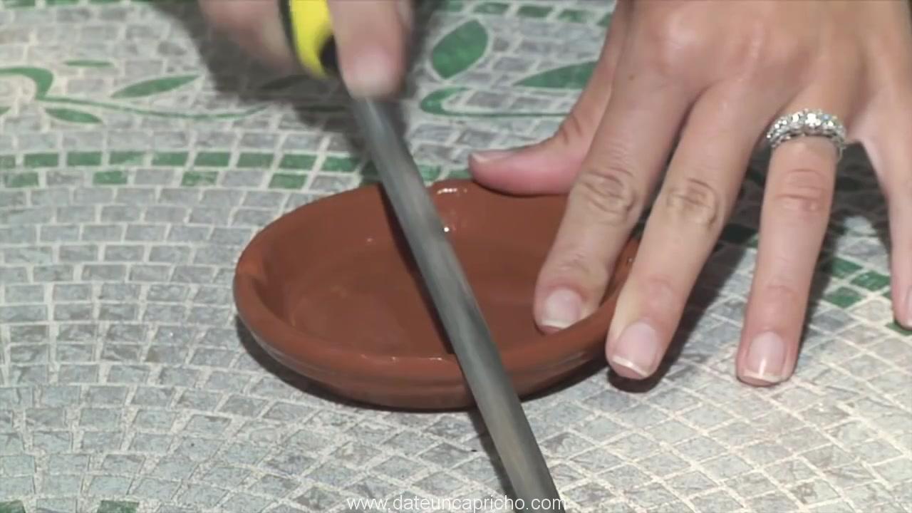 Terra Cotta Fountain How To Build Menards 166