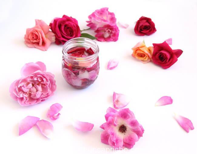 make_rose_oil_apieceofrainbowblog_-3