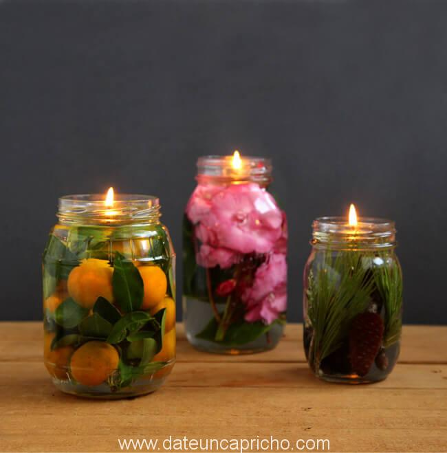 mason-jar-oil-lamp-apieceofrainbow-1