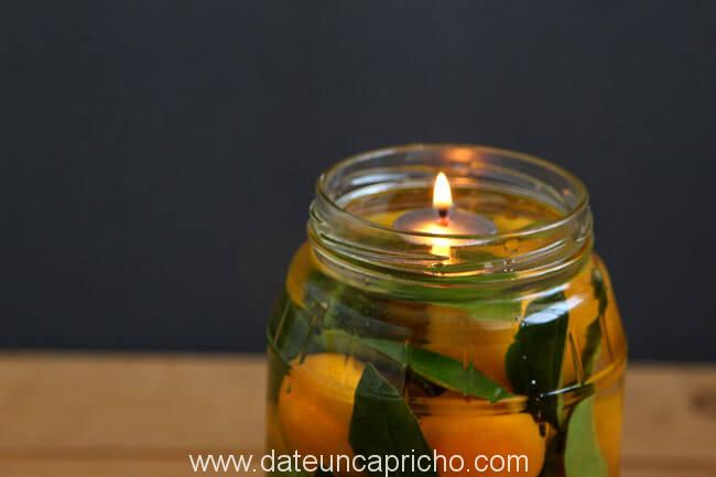 mason-jar-oil-lamp-apieceofrainbow-11