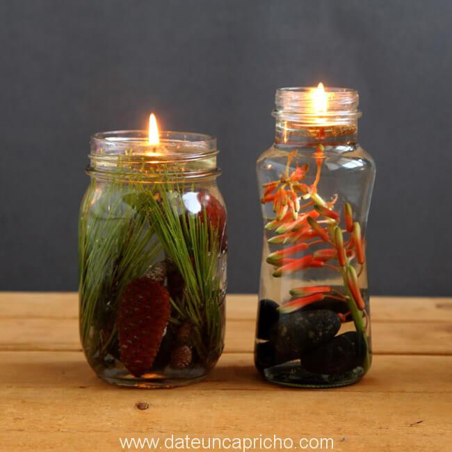 mason-jar-oil-lamp-apieceofrainbow-5