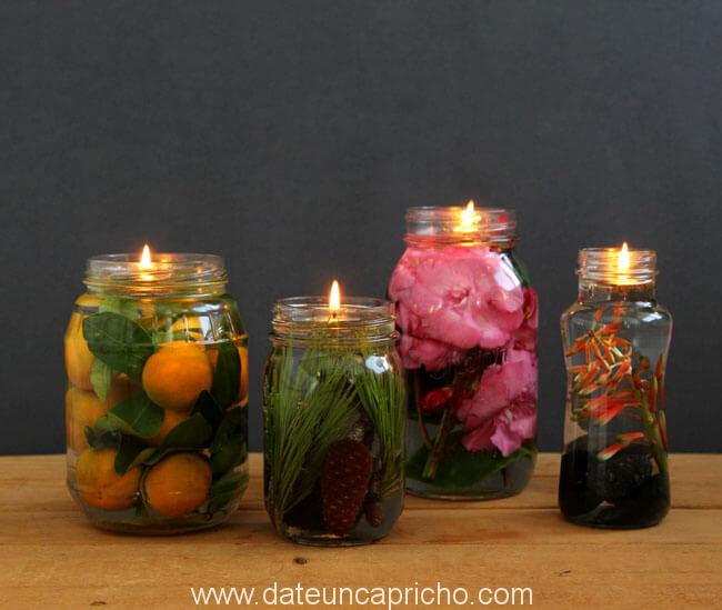 mason-jar-oil-lamp-apieceofrainbow-6