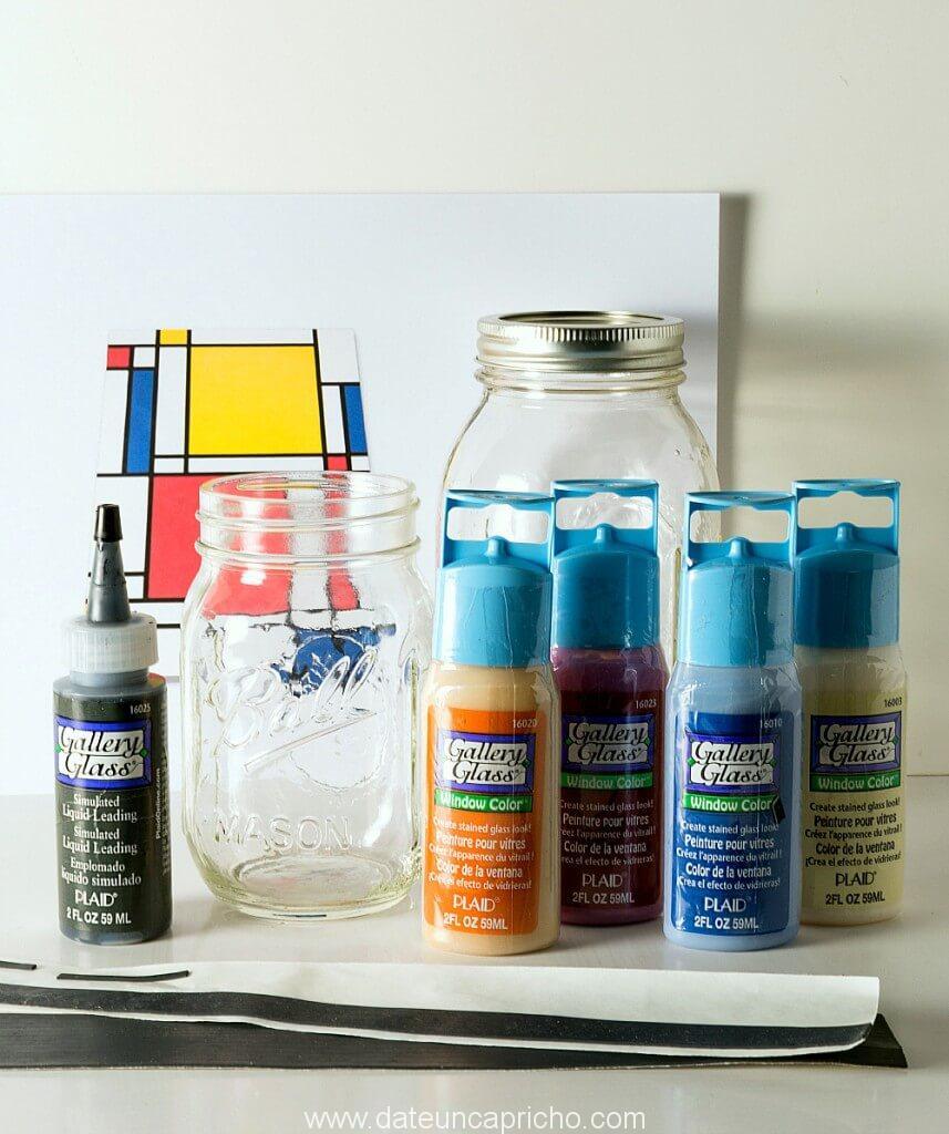 mondrian-mason-jar-stained-glass-craft-14-of-24-857x1024