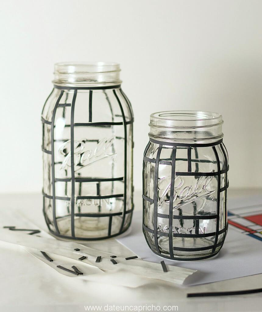 mondrian-mason-jar-stained-glass-craft-15-of-24-860x1024