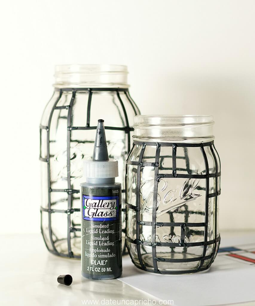mondrian-mason-jar-stained-glass-craft-16-of-24-853x1024