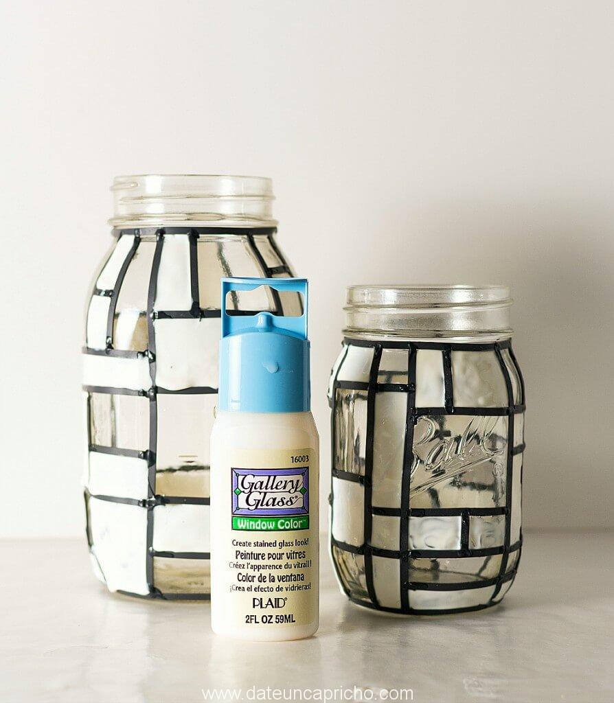 mondrian-mason-jar-stained-glass-craft-18-of-24-894x1024