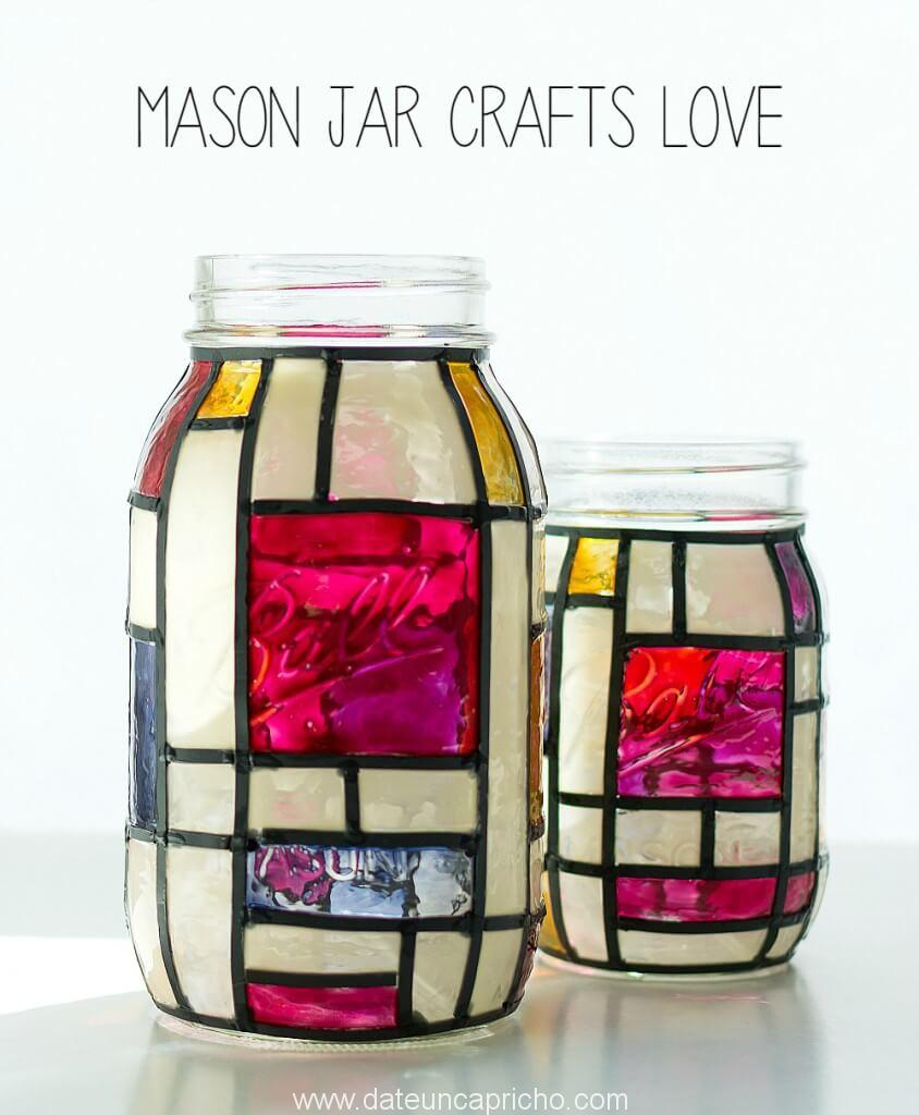 mondrian-mason-jar-stained-glass-craft-6-of-24-2-844x1024