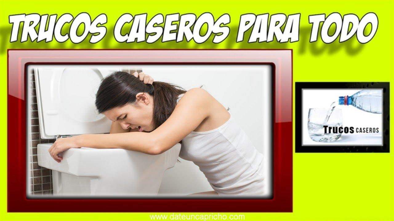 Photo of Tratamiento para la intoxicacion de alimentos – Remedios caseros para la intoxicación alimentaria