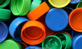 5 Ideas De Reciclar Tapones