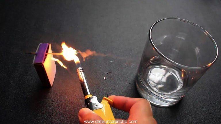 Ideas creativas con bolígrafos