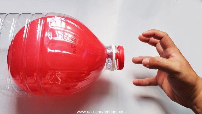 3 Impresionante trucos con globo – parte 2