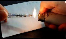 4 Trucos con bolígrafos – Life hacks
