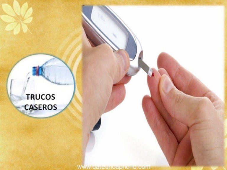 Como ayudar a mantener el azúcar de la sangre en un nivel adecuado .