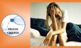 Como combatir la anemia con remedios naturales-síntomas,causas y tratamiento.