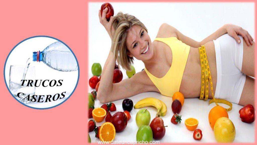 productos naturales para saciar el apetito tratamientos para la salud