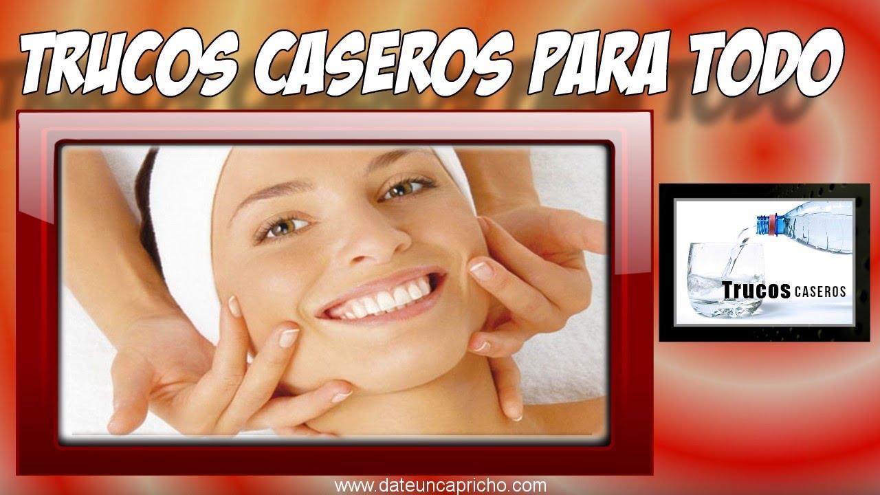 remedio natural y casero para la depilacion femenina bigote