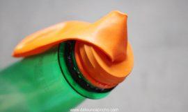 Top 5 Impresionante Trucos con Botella de Plástico