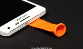 4 increíbles trucos para tu teléfono inteligente que simplificarán tu vida