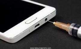 6 Increíbles trucos para tu teléfono inteligente que simplificarán tu vida