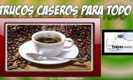 Beneficios del cafe para la salud – Propiedades curativas del cafe