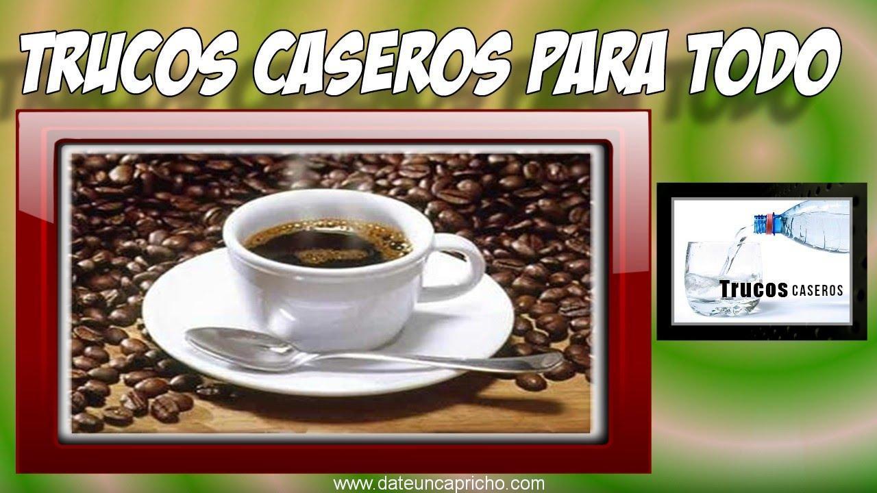 beneficios del cafe para la salud propiedades curativas del cafe