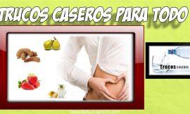 Como tratar el higado graso de forma natural – Las mejores frutas para el higado graso