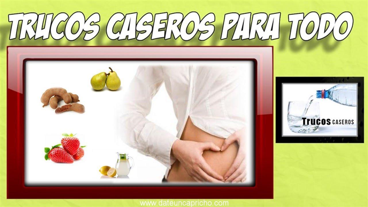 Photo of Como tratar el higado graso de forma natural – Las mejores frutas para el higado graso