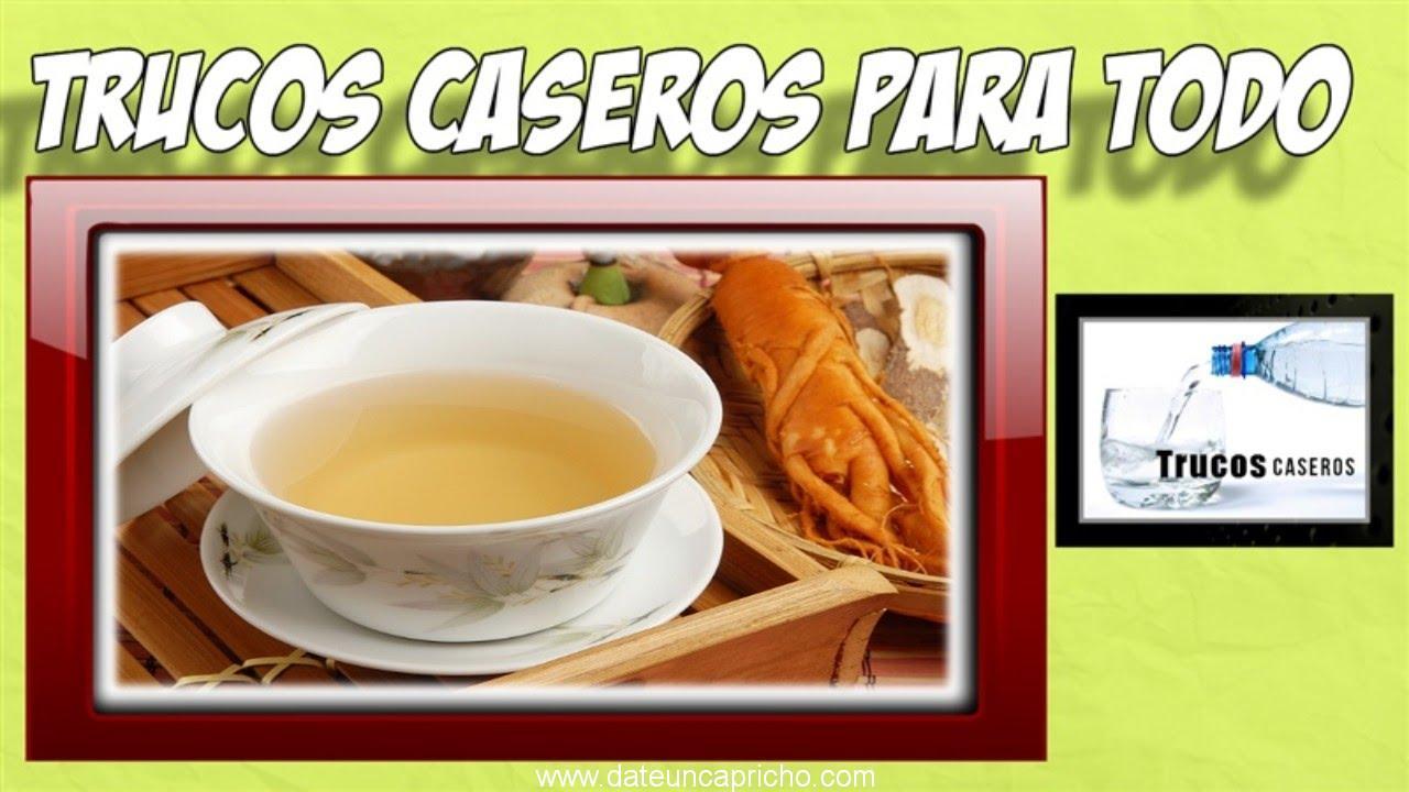 Photo of Ginseng para bajar de peso – Hierbas medicinales para dietas