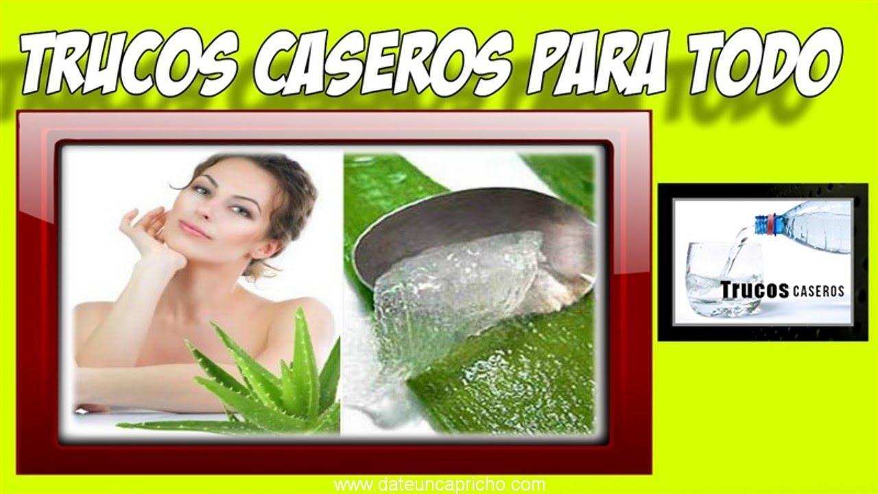 Photo of Jabon casero de aloe vera para la piel seca – Jabones naturales