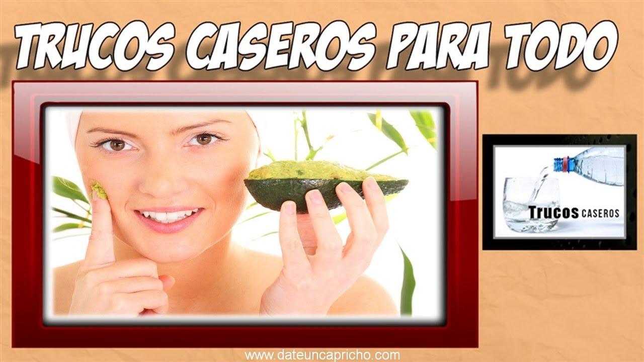 Photo of Como hacer cosméticos y productos de belleza caseros – Belleza natural