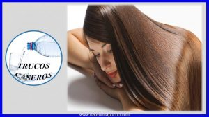 Como hacer jugos caseros naturales para el crecimiento del cabello   Belleza natural