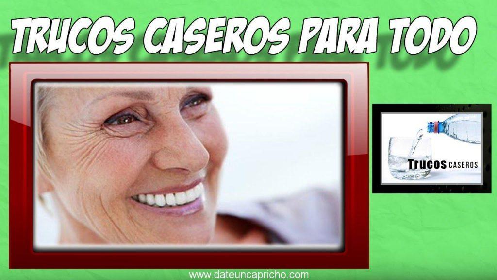 como limpiar la dentadura postiza de forma casera limpieza y cuidados de la dentadura postiza
