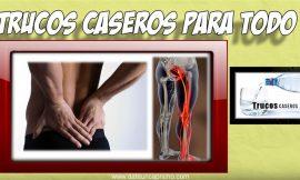 Remedios naturales para los dolores de ciatica – Ciatica tratamiento casero
