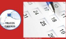 Remedios naturales para regular la menstruación – Menstruación irregular.