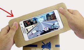 3 Increíbles Trucos con Teléfono Inteligente