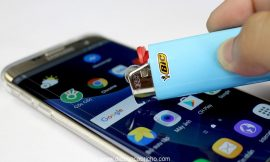 5 Increíbles trucos para tu teléfono inteligente que simplificarán tu vida