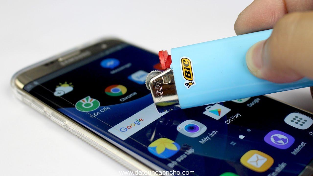 5 increibles trucos para tu telefono inteligente que simplificaran tu vida