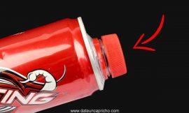 7 Increíbles Trucos Con Botella de Plástico