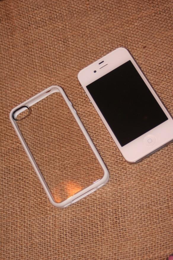 1576006616 341 haz tu propia funda para iphone ideas para manualidades