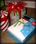 1576179792 408 idea facil para envolver regalos