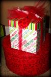 1576179793 295 idea facil para envolver regalos
