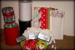 1576179793 79 idea facil para envolver regalos